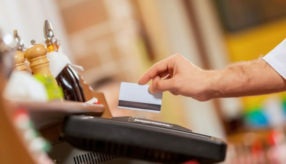 Εγκαταστάθηκαν 6 συστήματα πληρωμών POS στο Δήμο Αρταίων