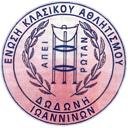 eka_dodoni