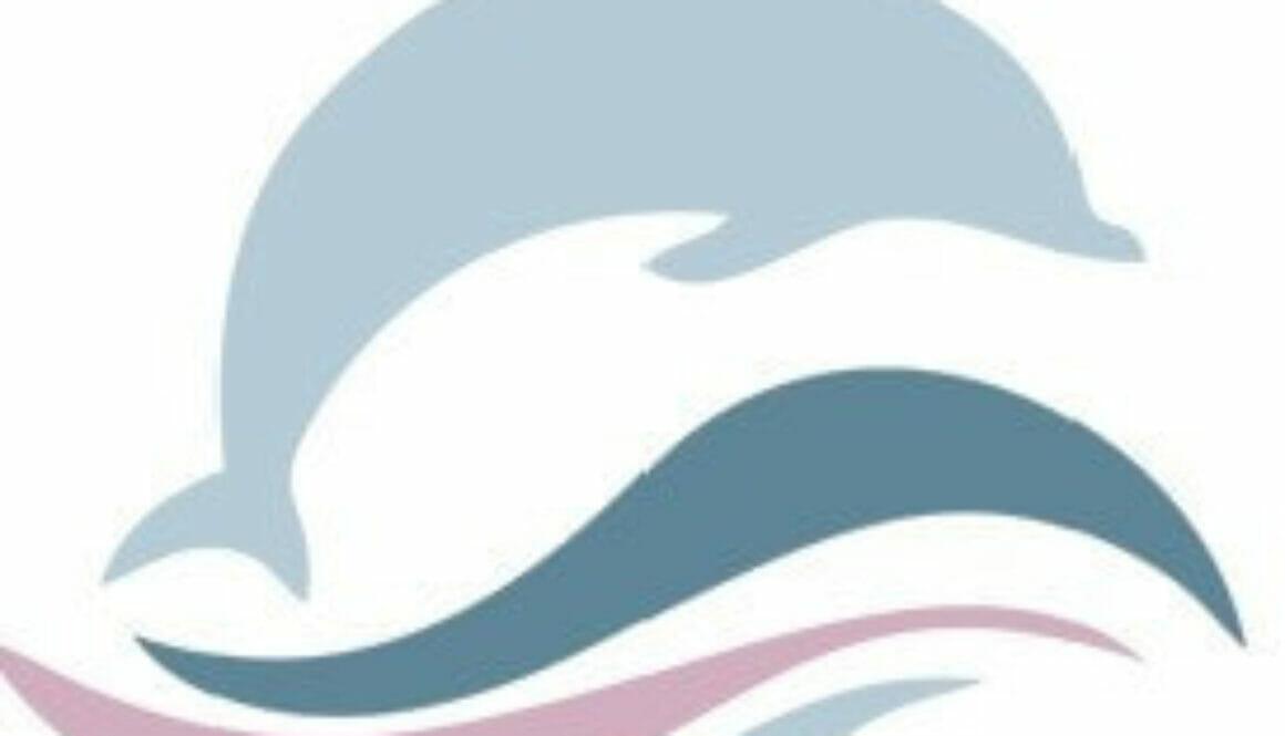 logo kentro prolipsis artas