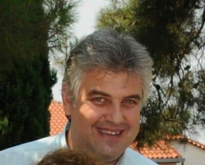 avatar for Κώστας Κωσταβασίλης