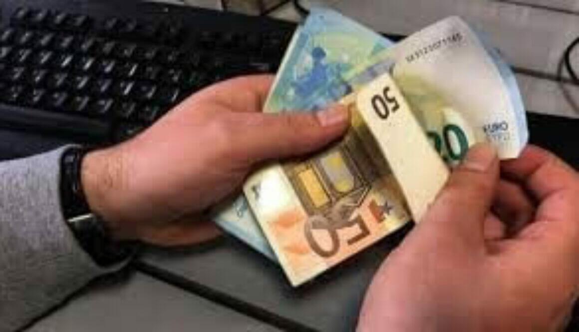 euro epidoma