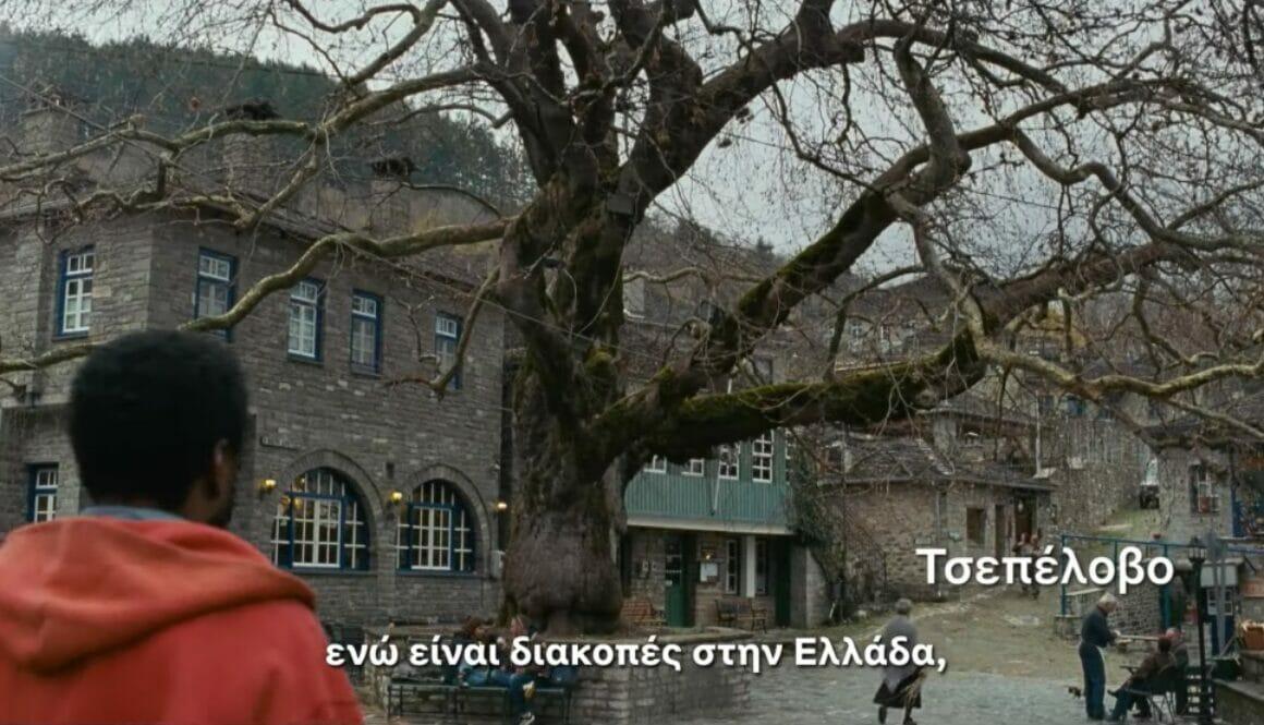 Beckett-Οι-συντελεστές-της-ταινίας-του-Netflix-μιλούν-για-τα-γυρίσματα