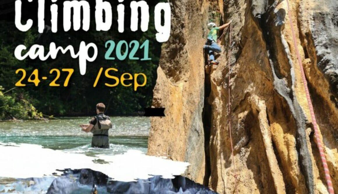 Climbing-fest-poster-2021