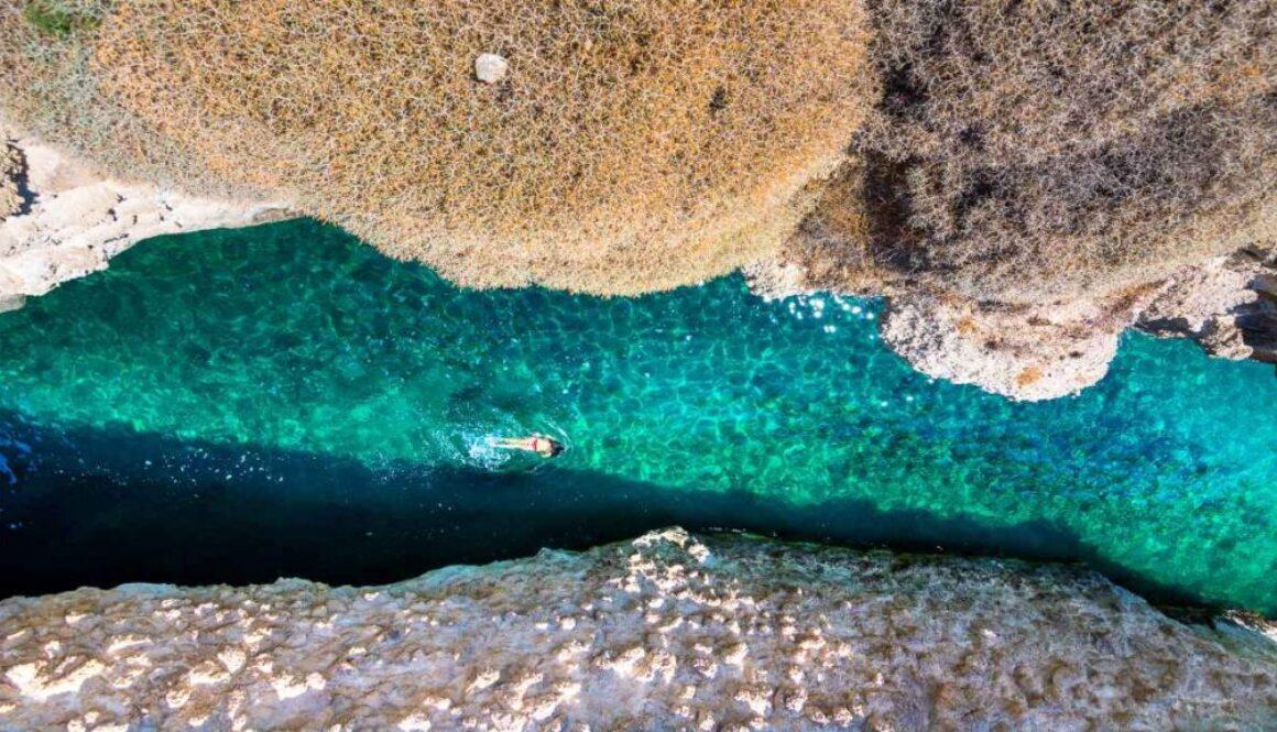 Milos-Papafragas-beach