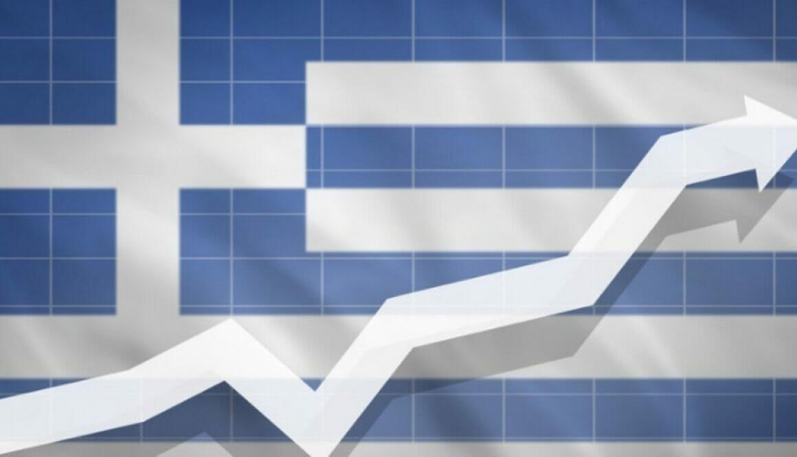 ape-greece-economy
