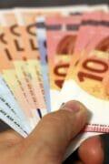 money-1005464_1280