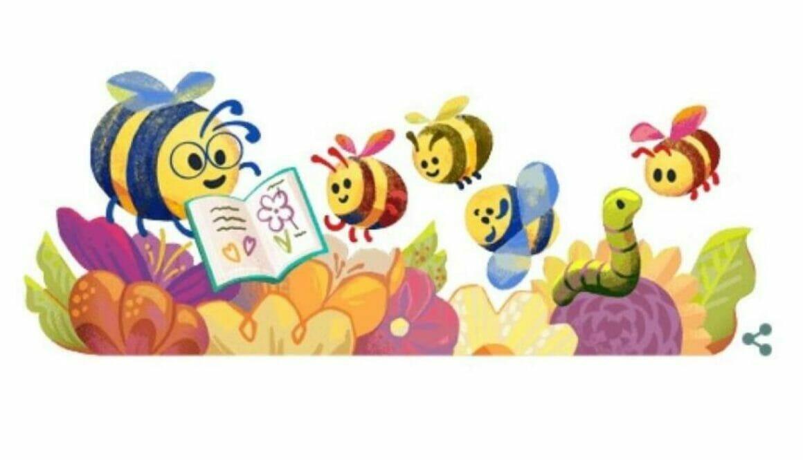 google-doodle-05-10-21